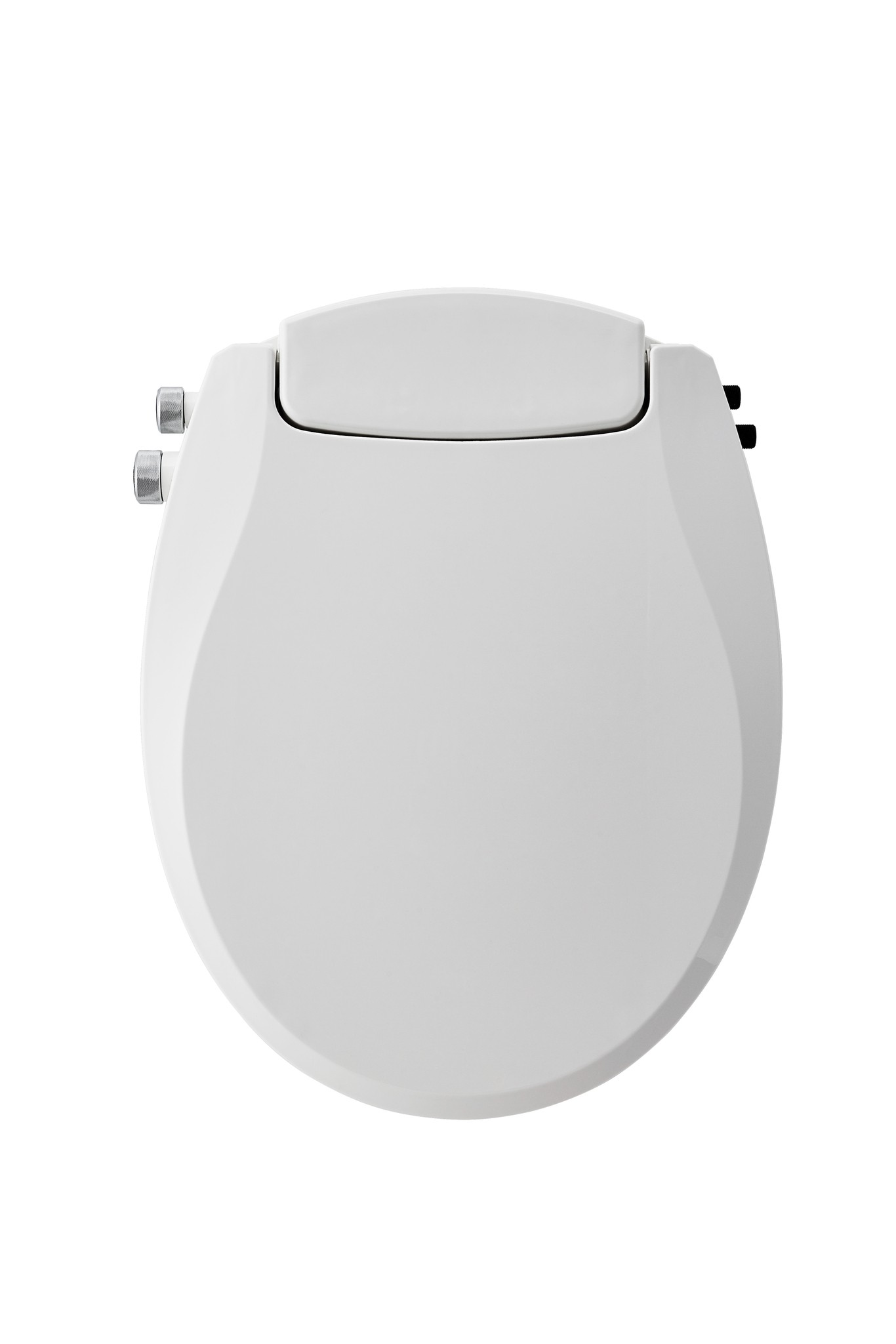 Maro D Italia Fp208 Hot Cold Non Electric Bidet Toilet Seat The Original High Pressure Model New