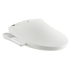 Daewon Dib C410 Basic- Electric toilet bidet seat