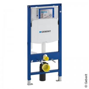 Geberit Duofix sigma 112cm