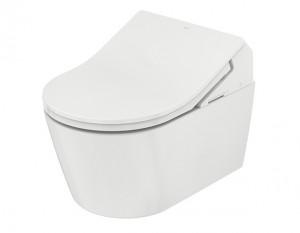 toto washlet rx combination wc rp 2018