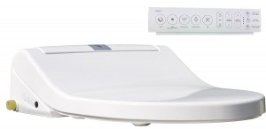 maro d'italia di600 remote control good design