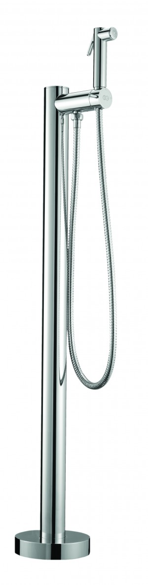 Maro D'italia mixer safety closure shower holder - SG801R