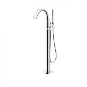 TOTO Free standing bathtub mixer  #TBP01301E