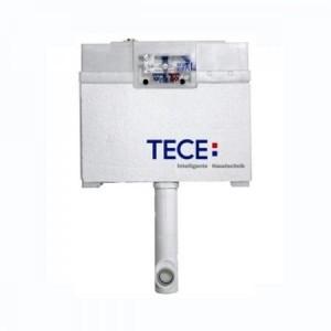 TECEbox Octa cistern, 8 cm