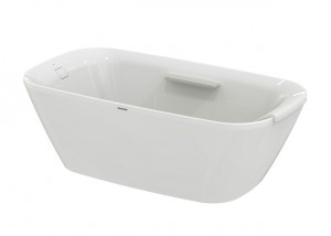 TOTO tub bath neorest serie