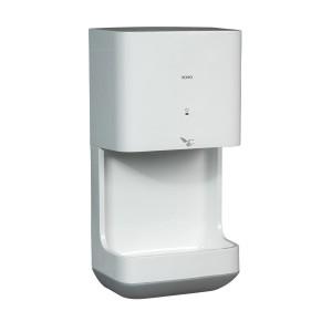 TOTO Drip Tray Hand Dryer #TYC324W