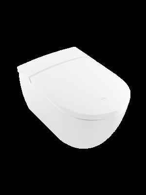 Washlet Japanese Toilet Bidet Seat Specalist Tooaleta