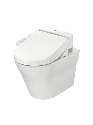 toto washlet ek 2.0 toto mh cw163y uk