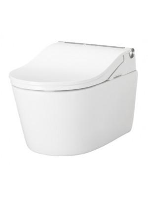 Tooaleta Washlet Japanese Toilet Bidet Seat Specalist