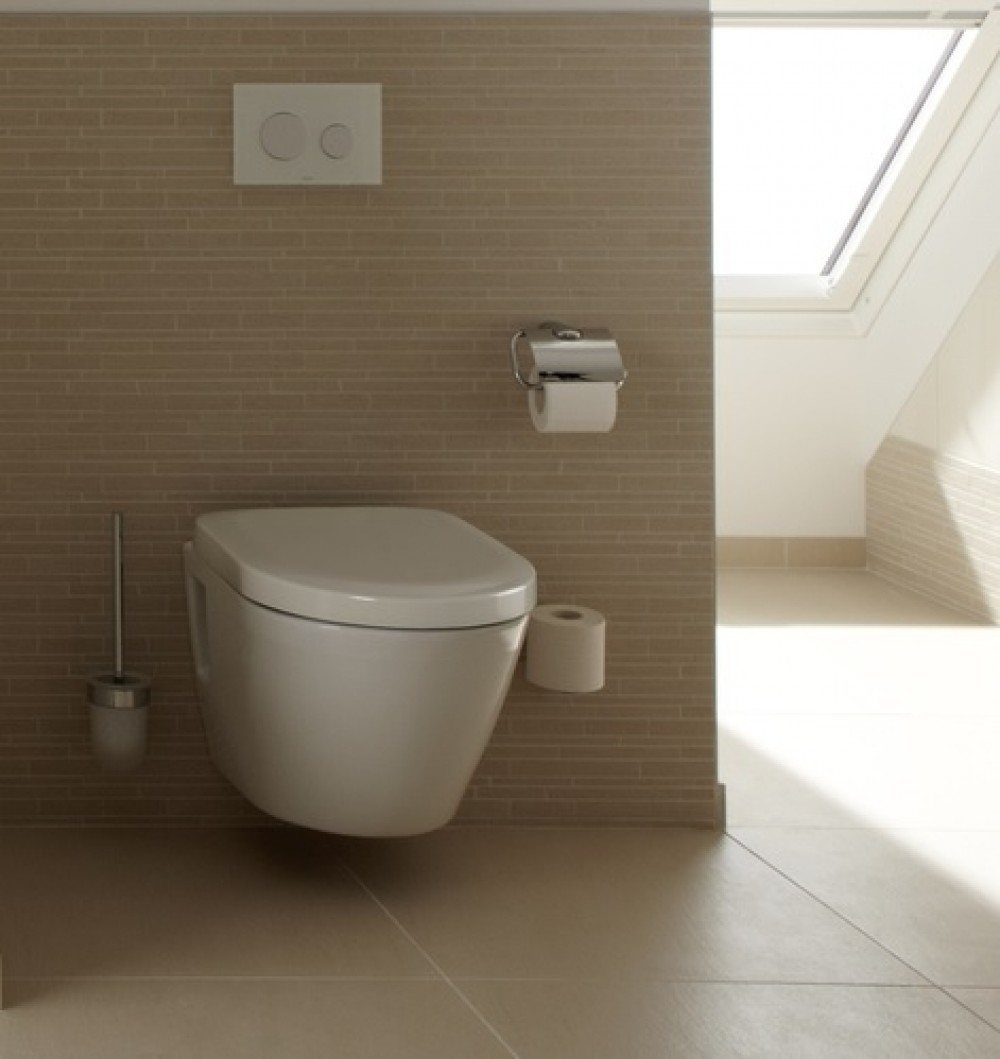 wall wc toilet pan rimless toto tooaleta  wc
