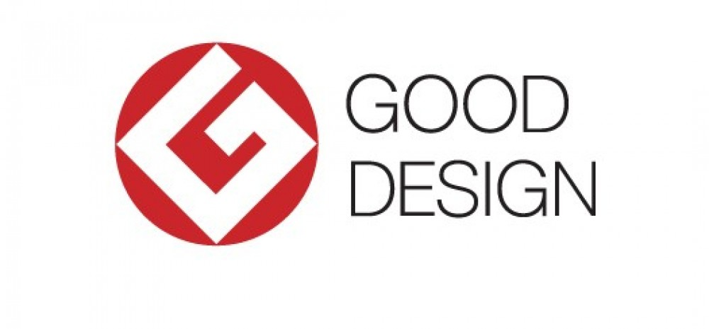 good design award coway