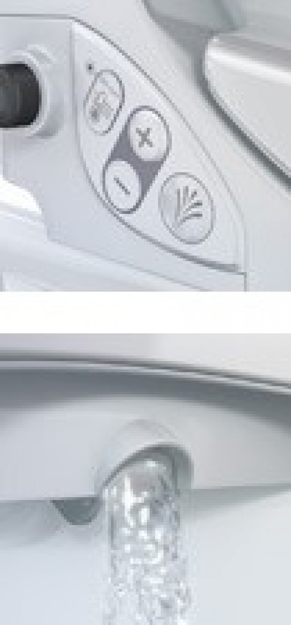 Geberit Aquaclean 4000 Toilet Seat Tooaleta