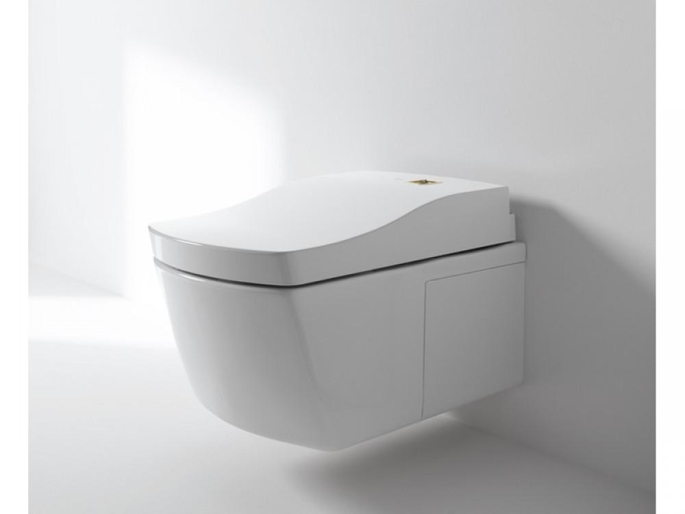 toto neorest AC washlet  tooaleta