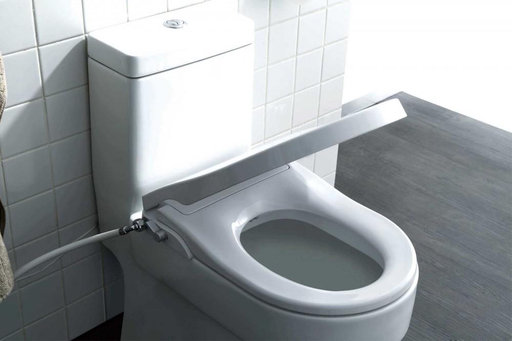 toilet bidet seat maro d'italia fp104