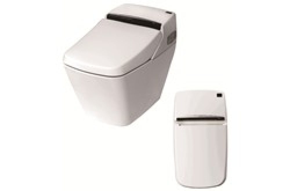 Vovo Princess PB 707S made in korea  toilet bidet