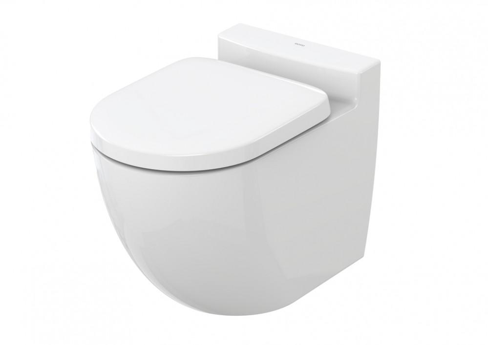 combination toto nc floor standing toto washlet ek 2.0 japanese