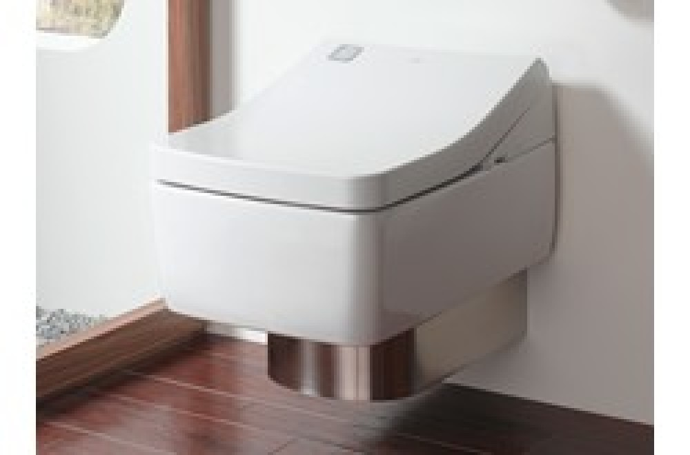 japan toilet washlet sg toto