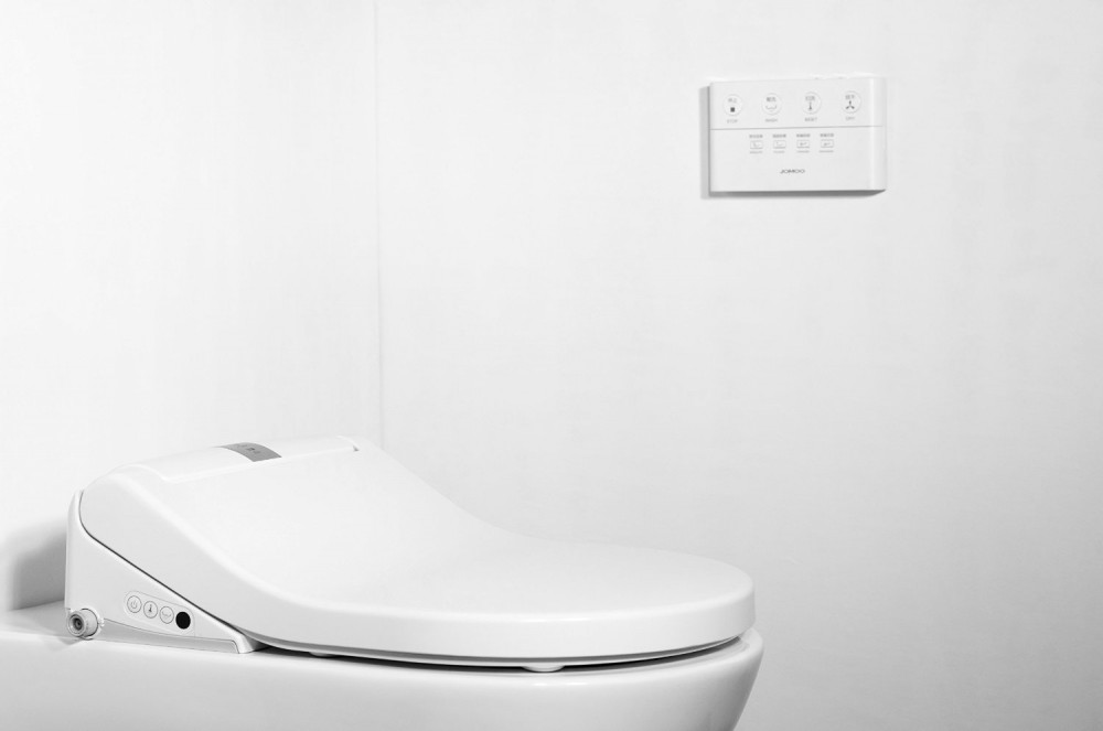 maro d italia di600 japanese smart toilet