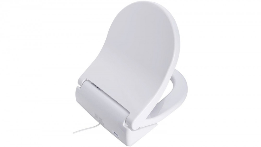 Maro D'Italia Di500 Heated Seat with LED Night Light