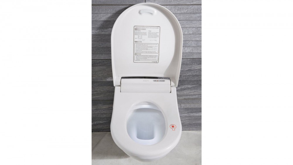 japan toilet japanese toilet shower toilet