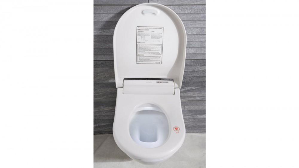 japan toilet japanese toilet shower toilet