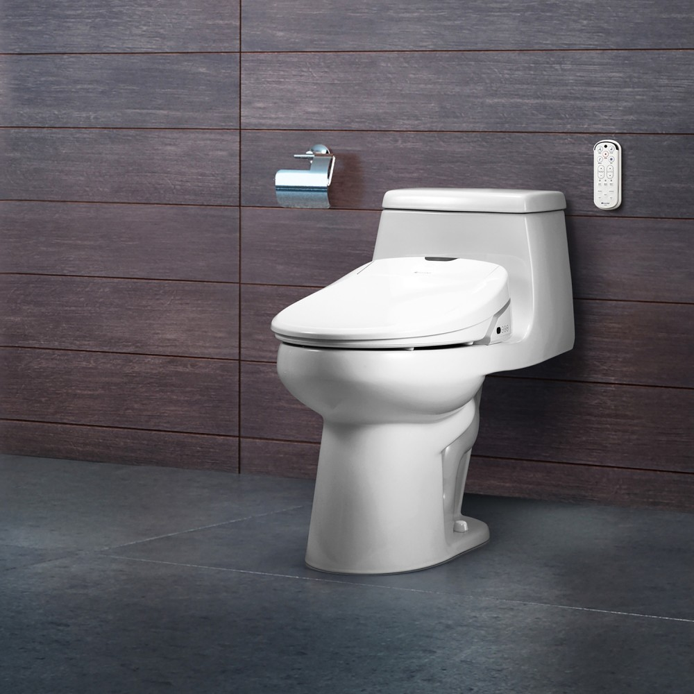 shower toilet brondell swash 1400