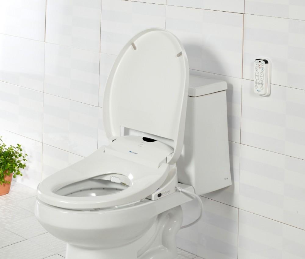 united kingdom wras coway washlet bidet seat tooaleta