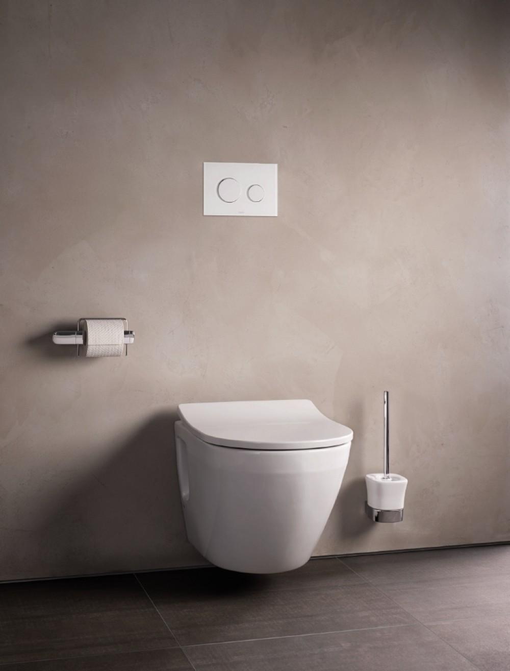 CW762_toilets_TOTO_Rimless_toilet_cefiontect_tornado_flush