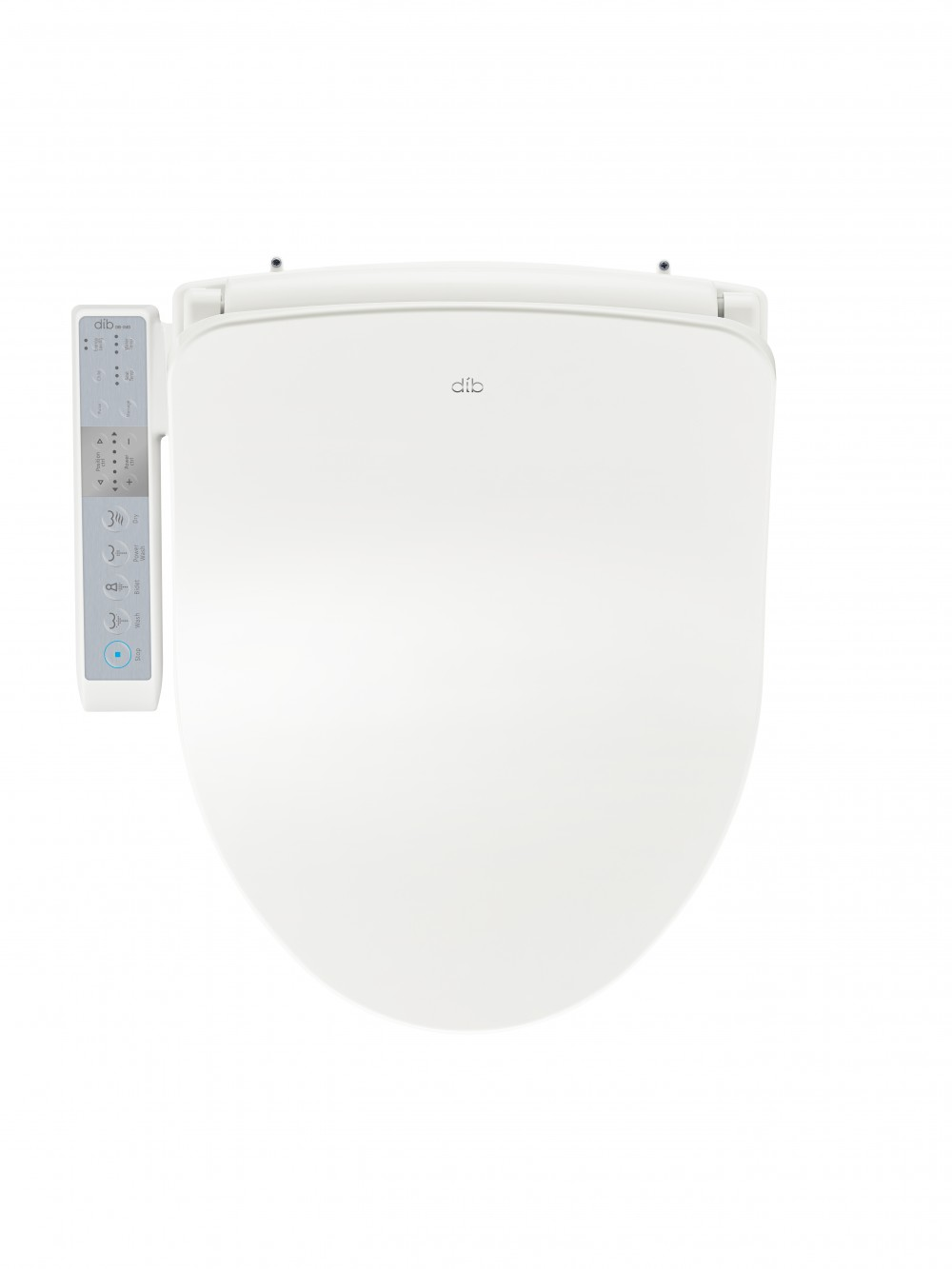 Dib daewon j500 toilet shower washlet
