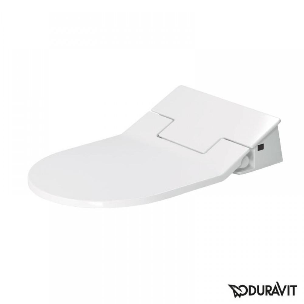 SensoWash Slim toilet