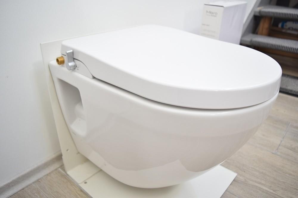 cefiontect glaze coating toto toilet