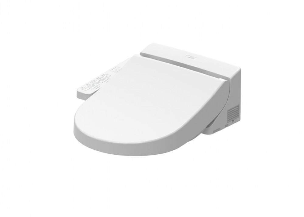 toto washlet washlet ek 2.0 hidden con