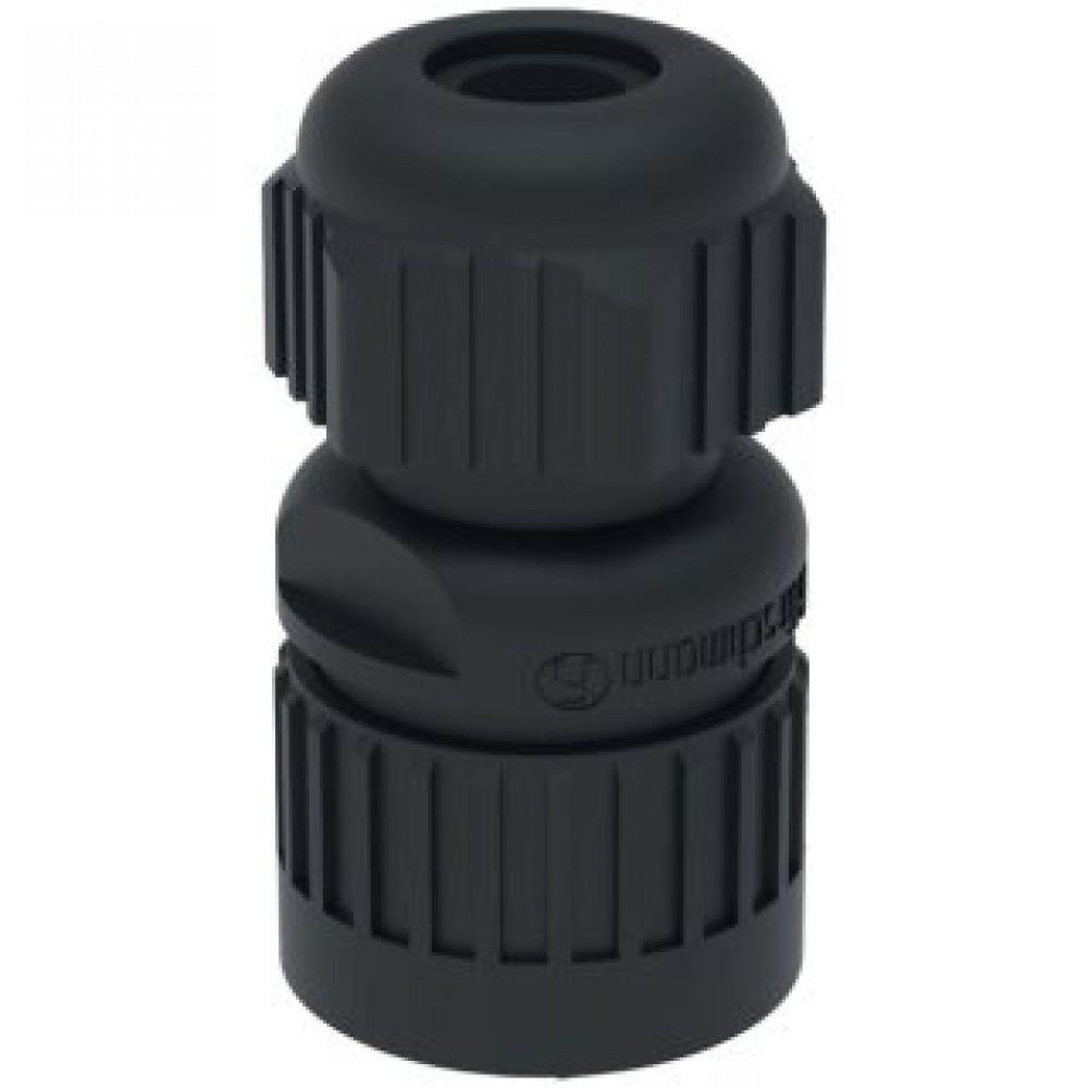 Geberit coupling socket 242885001