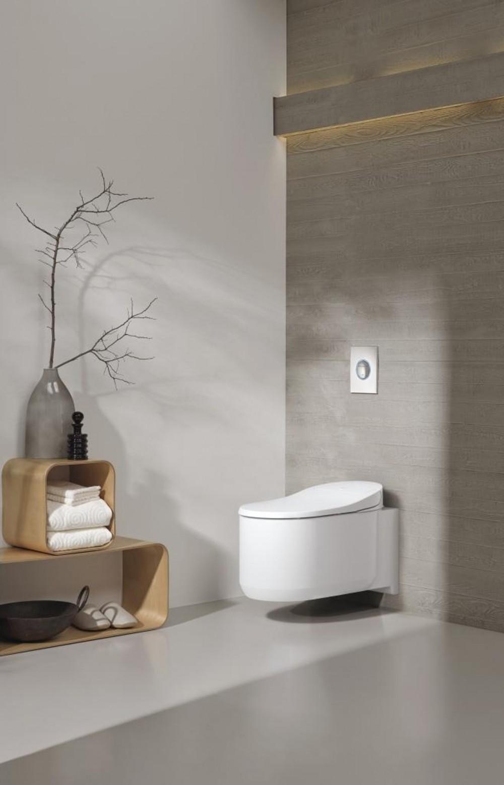 tooaleta online bathstore grohe sensia arena