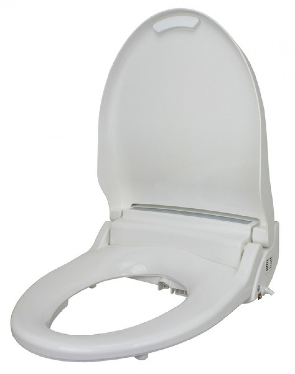 japanese toilet electric bidet dib daewon w1500r