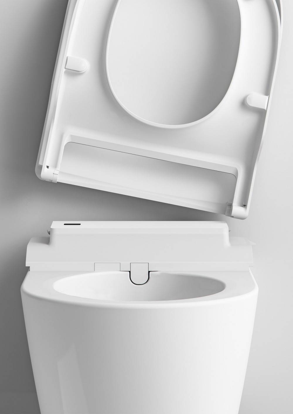 roca in-wash removable seat united kingdom