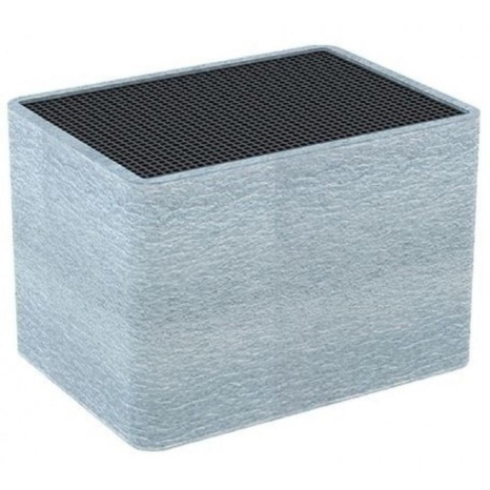 TOTO Washlet deoderization filter - Deodorization Catalyst assembly ...