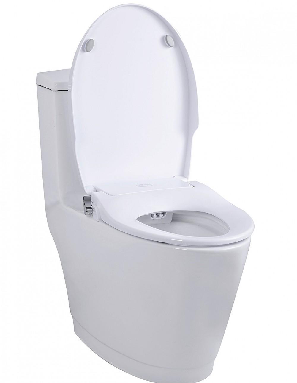 maro fp106 manual bidet seat
