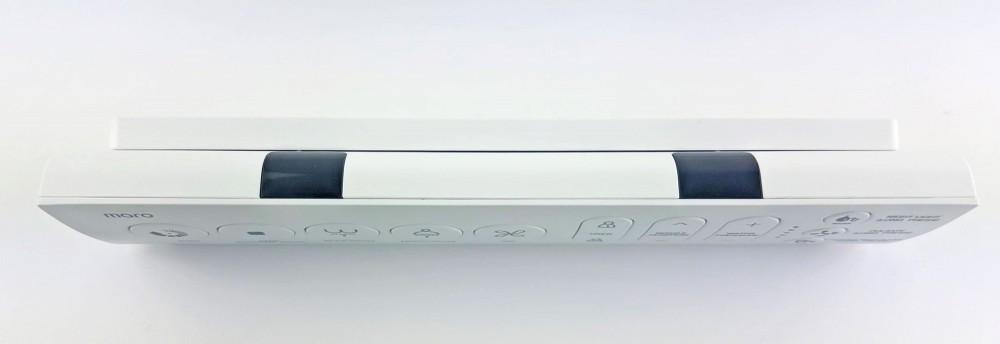 maro d'italia di600 remote control new look