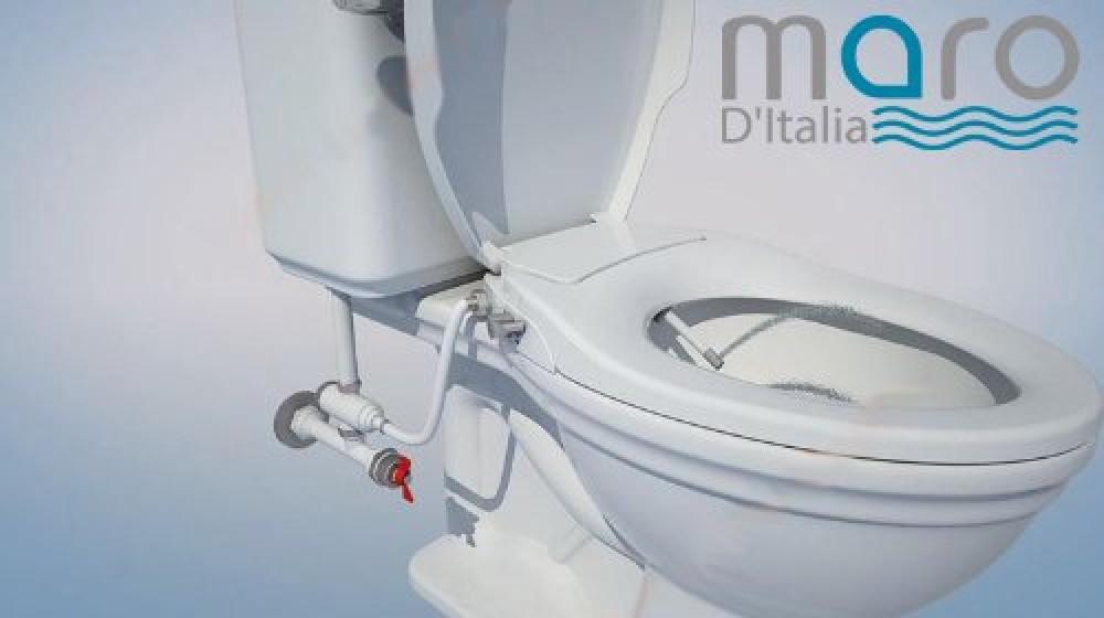 japanese toilet maro d'italia fp106 tahrat