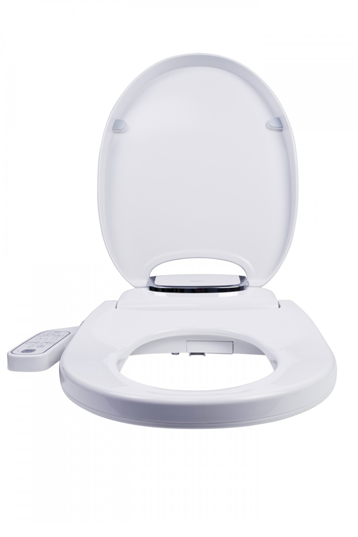 toilet bidet maro di800