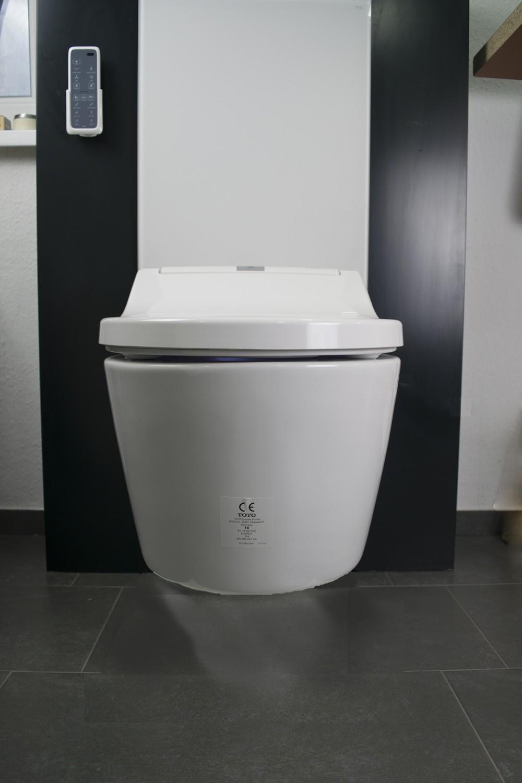 bidet toilet  maro toto