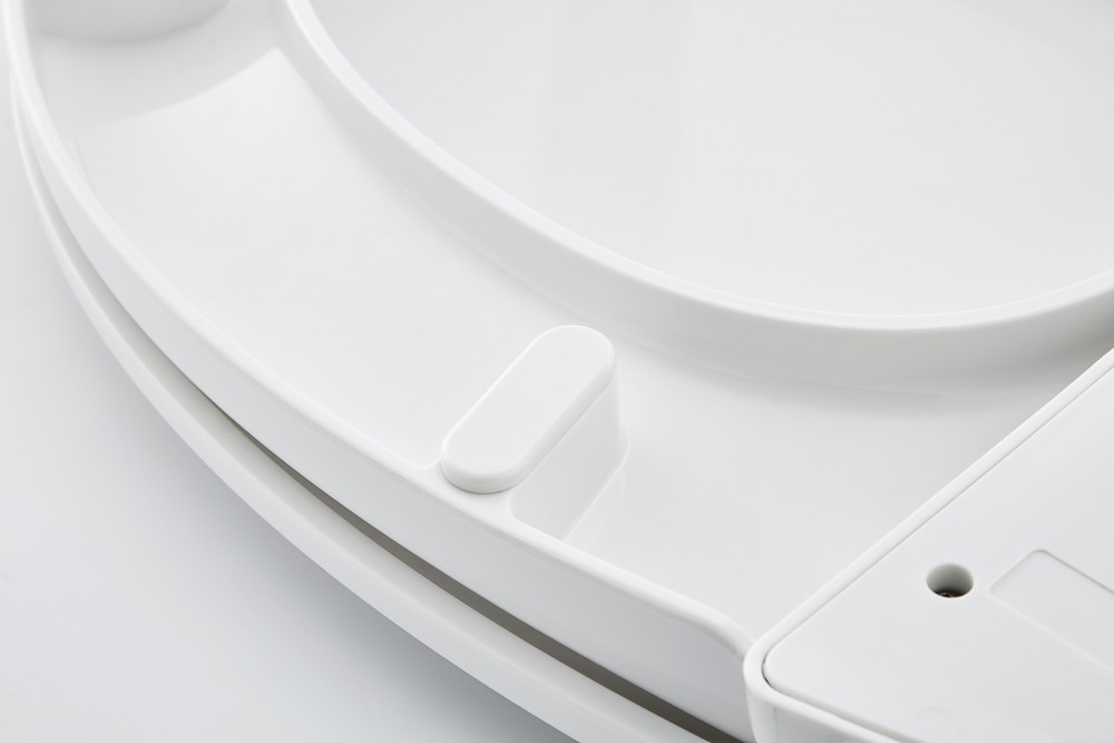 Maro fp208 bidet new july 2019 tooaleta washlet