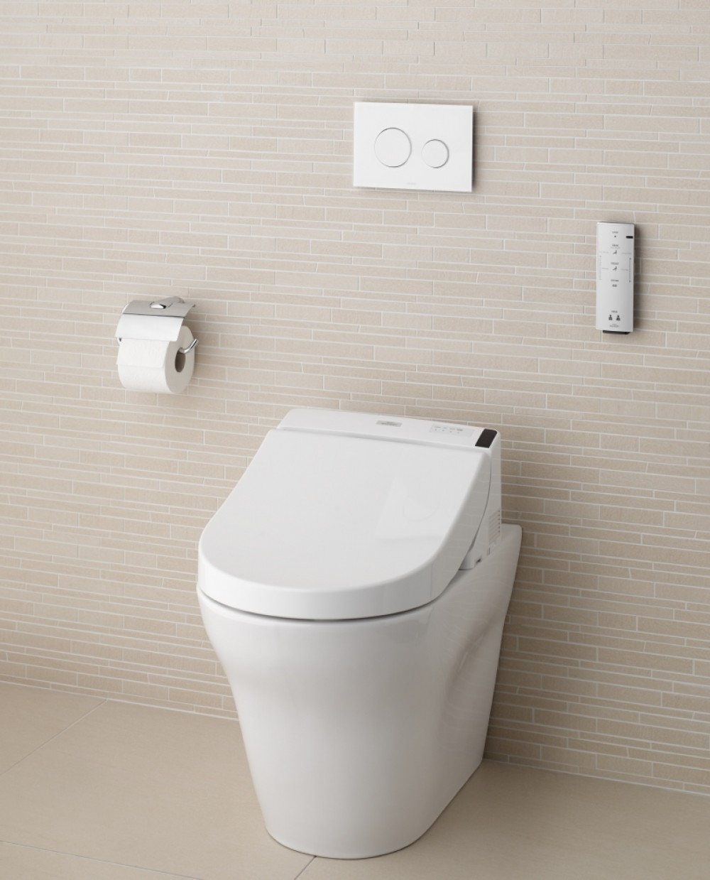 toto mh cw163y toto washlet gl uk