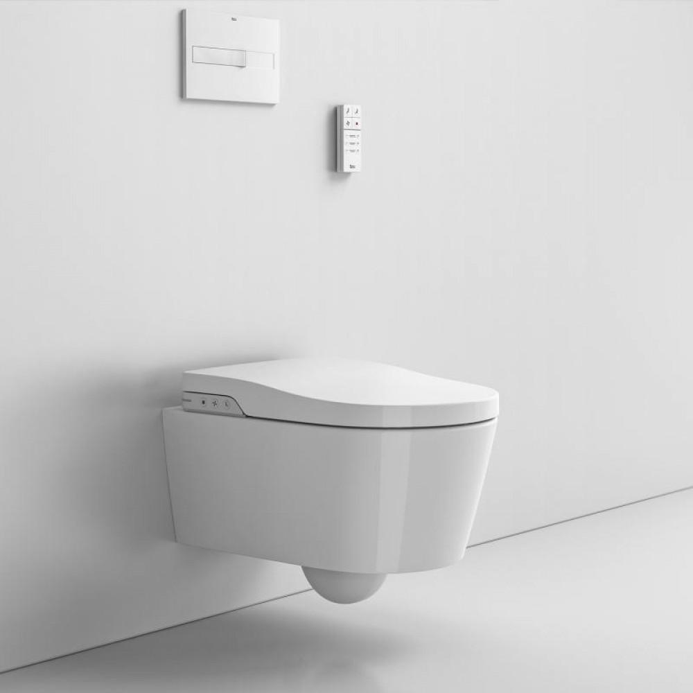 roca  In-Wash® Inspira – Smart Toilet bidet