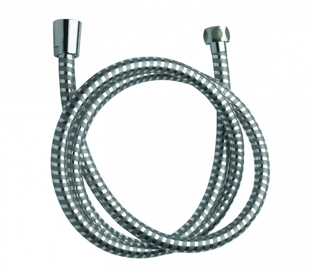 PVC Biflex shower hose