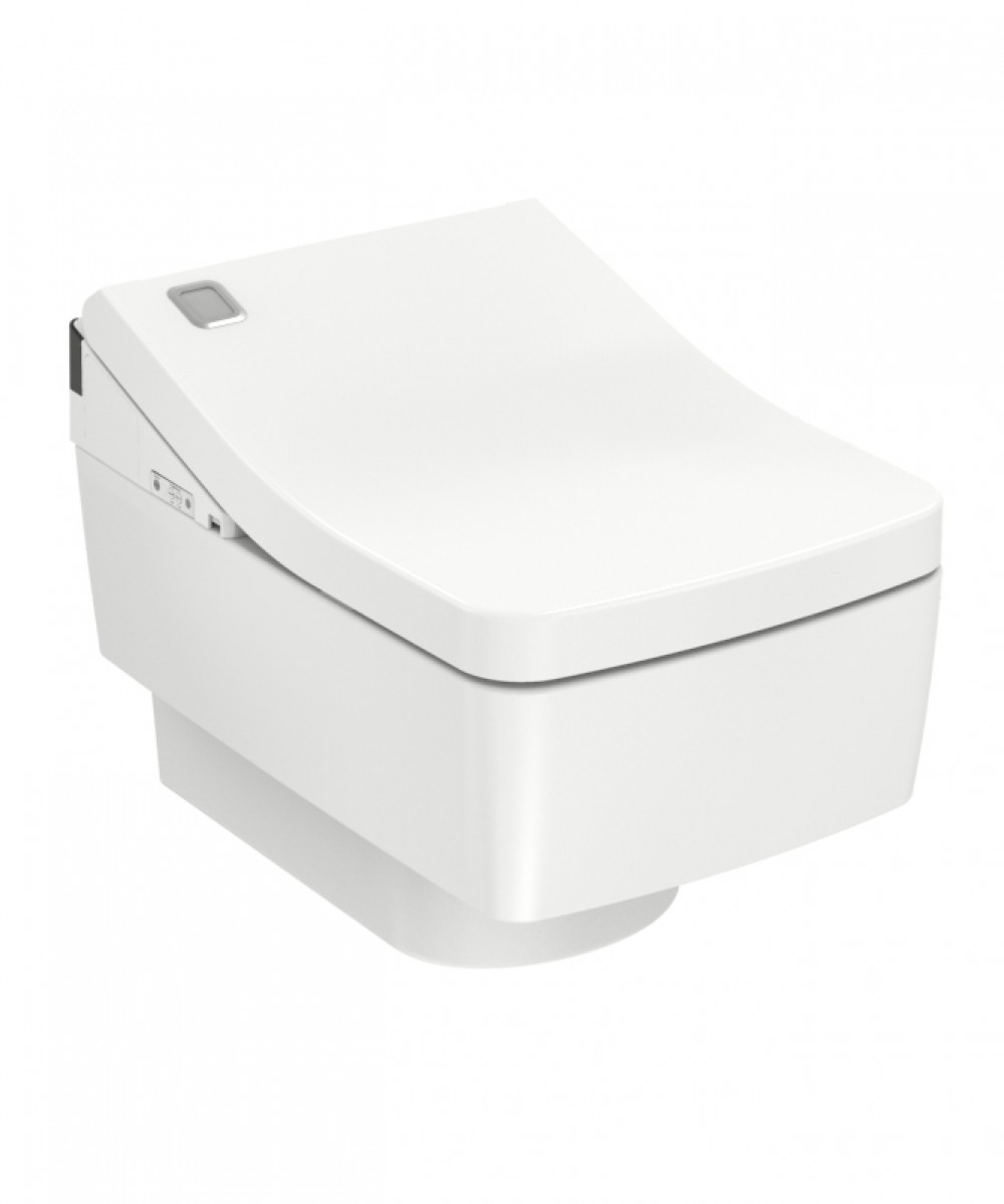 TOTO washlet SG uk