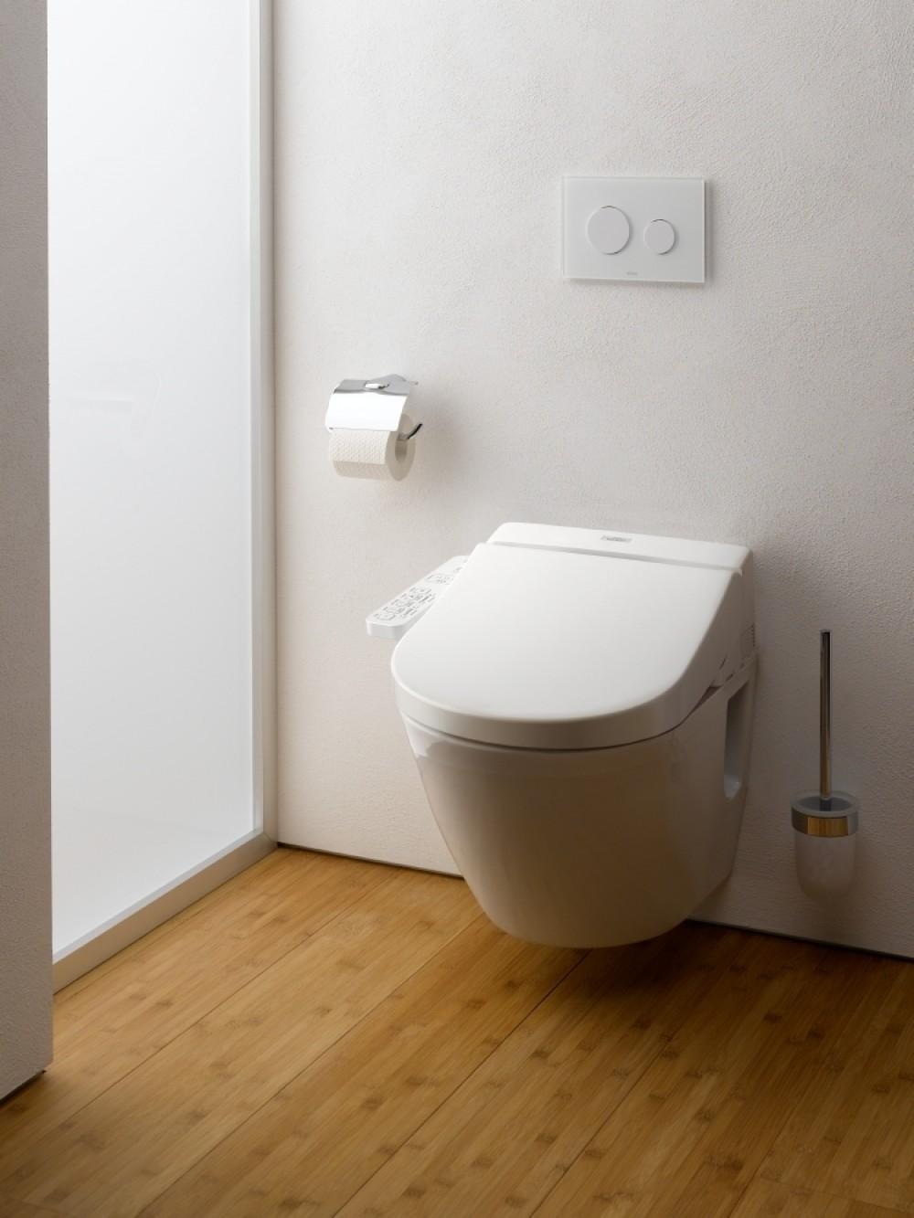 toto washlet ek toto nc cw762y