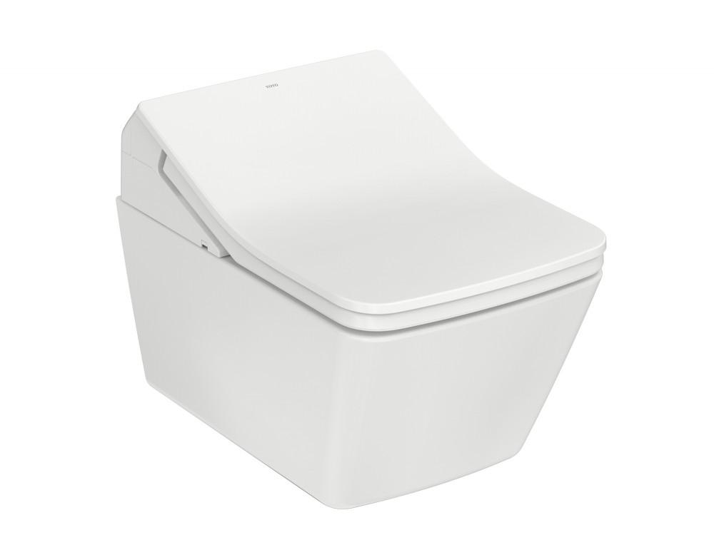 toto washlet sx ewater+ function