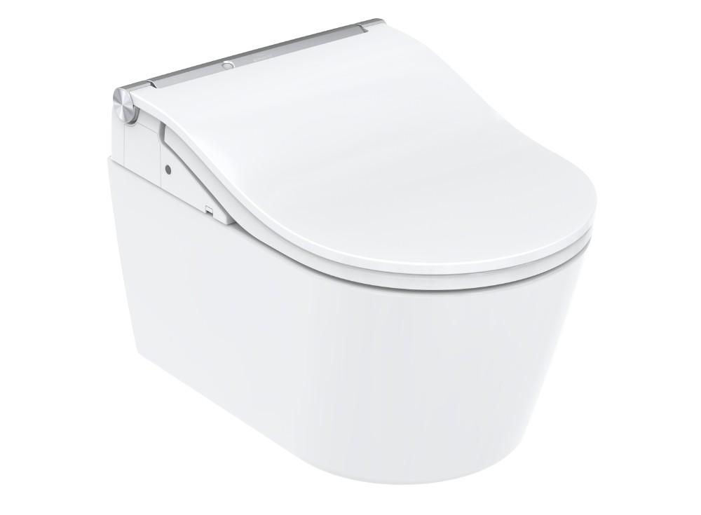 toto washlet rw